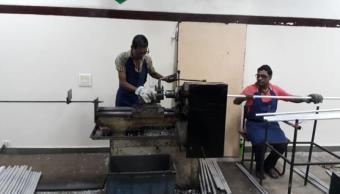 Indian Home Decor Manufacturer