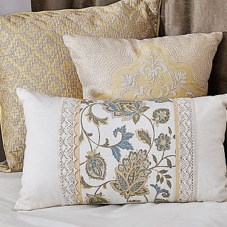 Home decor suppliers in india