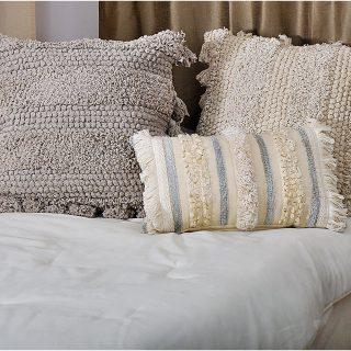 Home furnishing manufacturer