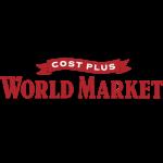 Cost-Plus