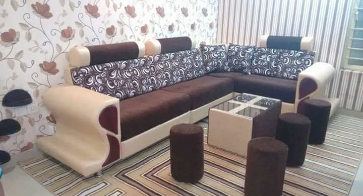 home furnishing manufacturers in india