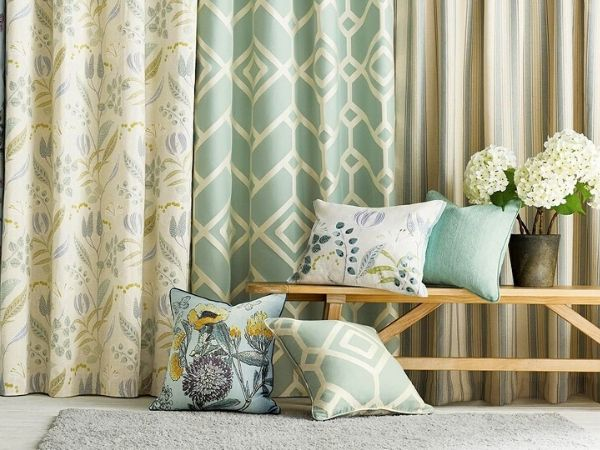 Indian Home Decor Manufacturer Furnishing Exporters Suppliers